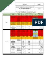 DOC-20170704-WA0003 (3)