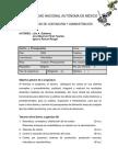 Costos y presupuestos (2).pdf