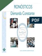 DEMANDA CONSTANTE1