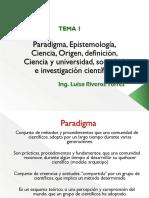Clase 1-Ciencia-Epistmología y otros.pptx