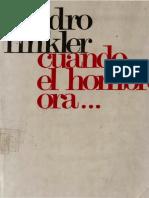 finkler, pedro - cuando el hombre ora.pdf