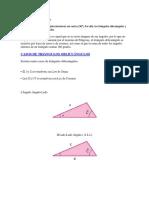 Triángulo Oblicuángulo.docx