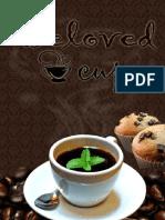 49070021-Go-forward-Co-Ltd - Copy.pdf