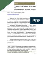 Dialnet-EscolasticaYFilosofiaPracticaDosAspectosEnTomasDeA-5513799.pdf