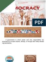 Anggay_Democracy.pptx
