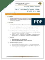 Proyecto Cinemática.docx