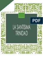 Teologia_Leccion03.pdf
