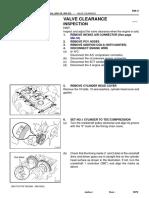 insp valve clearance 2.7 3rz.pdf