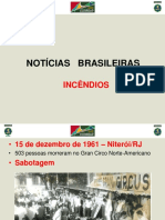 1- INCÊNDIOS NO BRASIL IR 001.ppt