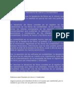 210146434-Diferencia-entre-Teneduria-de-Libros-y-Contabilidad.doc