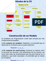 02-0-Formulacion-modelos-Alumno-OK.ppt