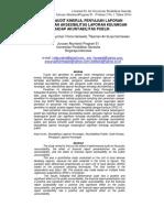ipi303195.pdf
