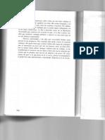 596.pdf