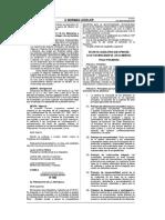 LEY DE INOCUIDAD.pdf