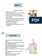 Cooperative Learning PAK21