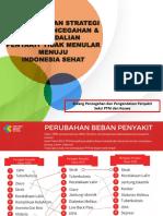Kebijakan PTM - Monev PTM 5 April 2017