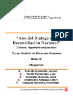 Desarrollo Del Caso PDF