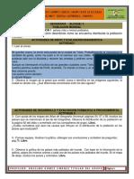 Cuadernillo Leoncito Geografia Tercer Bimestre 5b-13-14