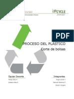 Informe Final RECICLAJE