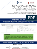 BDpDM U1-Intro a la prog de dispositivos moviles.pptx