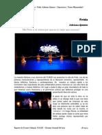Reporte - 3 (Frida)