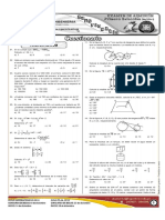 UNCP-1raSelec2016.pdf