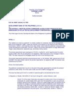 DBP vs NLRC Atlas Textile G.R. 86227