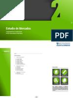Estudio de Mercados Cartilla - s4