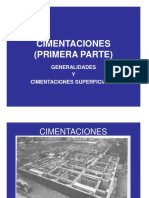 Cimentaciones Superficiales Abril 14-b