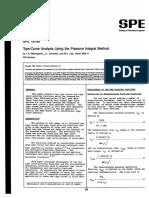 SPE_018799_(Blasingame)_Pressure_Integral_Type_Curve_Analysis.pdf