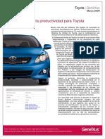 Toyota+ESP
