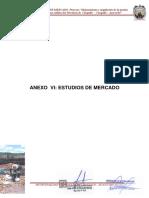 Anexo Vi Estudios de Mercado
