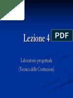 Lezione 04