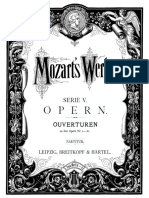 IMSLP363985-PMLP03845-WAMozart_Le_nozze_di_Figaro,_K.492_Overture_MWS5B12N175.pdf