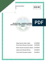 Proyecto Ingenieria Economica 1 Fase 1