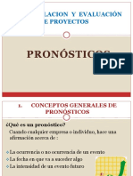 presentasion pronosticos.pdf