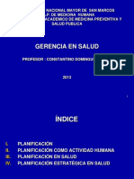 5. Planificación - Dr. Dominguez.ppt