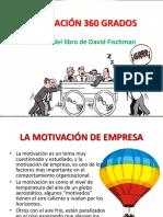 MOTIVACION-360-GRADOS.pptx