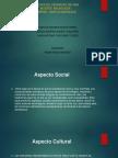 Diapositivas Introduccion Semestre #2