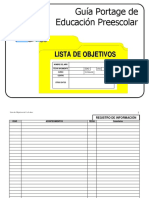 GUIA PORTAGE.docx