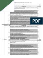 Panduan Penskoran Instrumen Pencerapan PK04