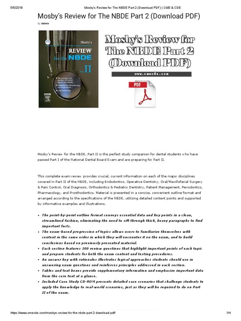 Divya pdf | Download | Prosthodontics