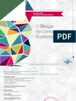design e economia criativa.pdf
