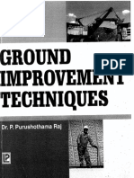 109952895 Ground Improvement