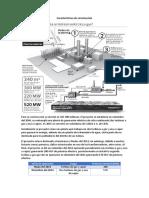 Fenix central termoelectrica