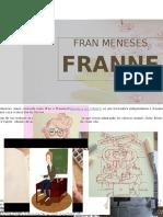 Fran Meneses (Página web pág 74)