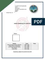 PROYECTO-FINAL-gabinete-vias.pdf
