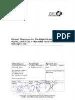 GCL-1.4-Manual-Reanimación-Cardiopulmonar-paciente-Adulto-Pediátrico-y-Neonatal-HRR-V0-2011.pdf