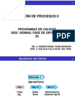 2 Fase Definición_II