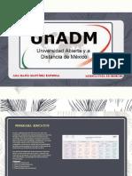 Campaña de difusión copia